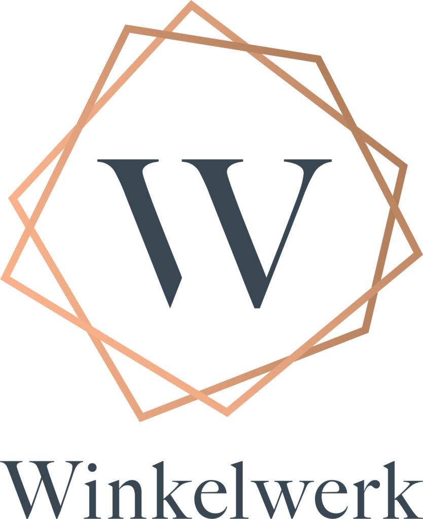1578 Winkelwerk Logo CMYK