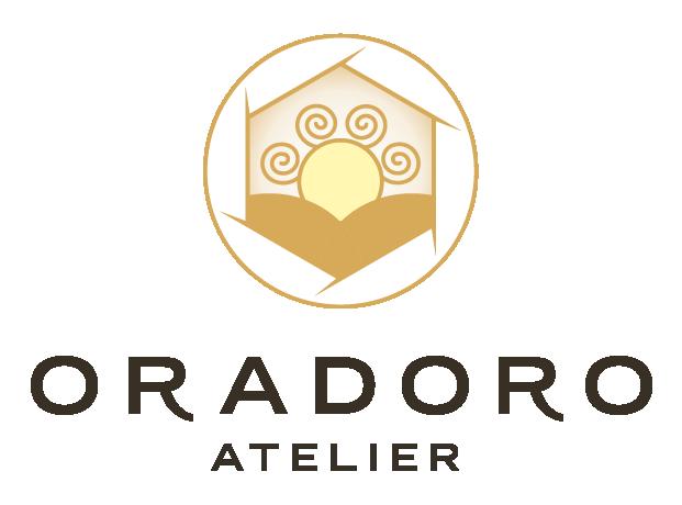 Atelier_Oradoro_15_07_2021-01