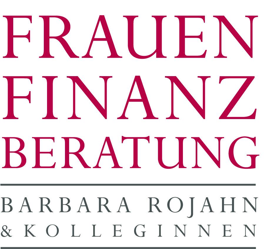 Logo_Rojahn_neu_2_dklgrau_300dpi