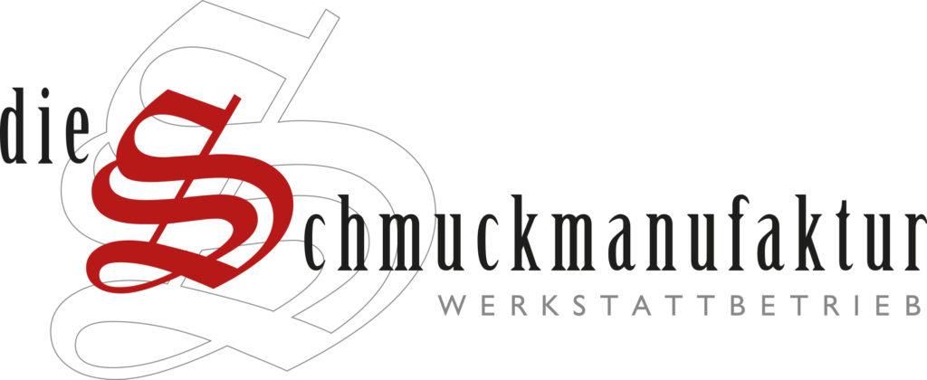 Logo_Schmuckmanufaktur
