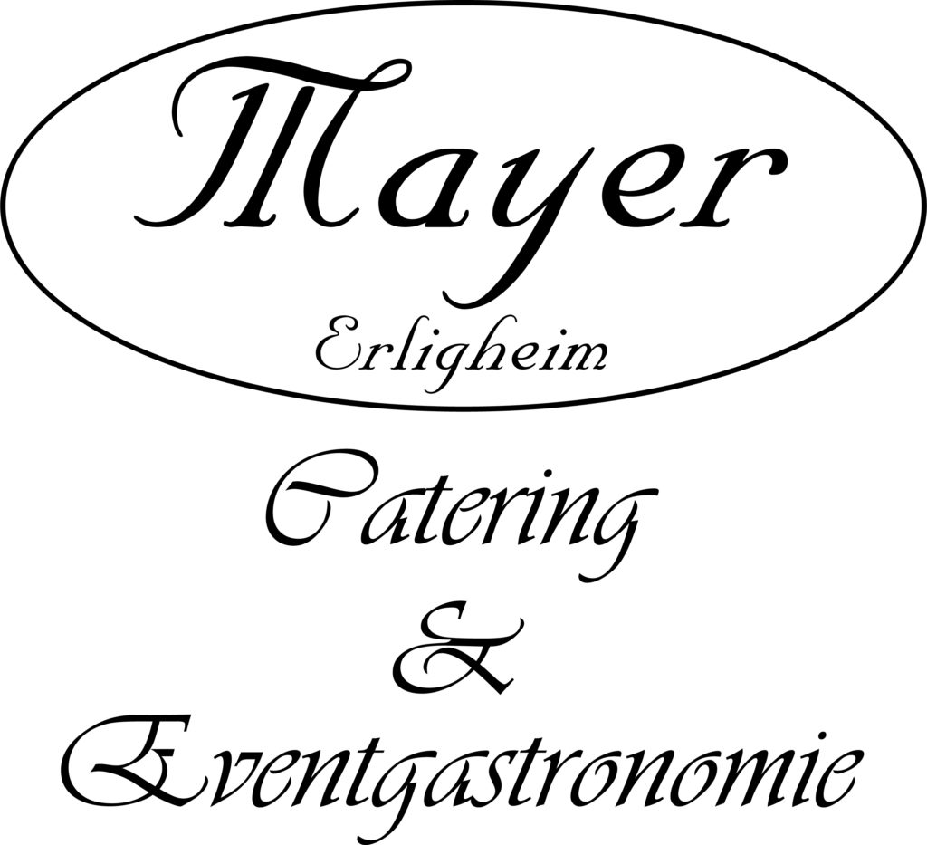 Mayer-Erligheim_Logo_mitZusatz