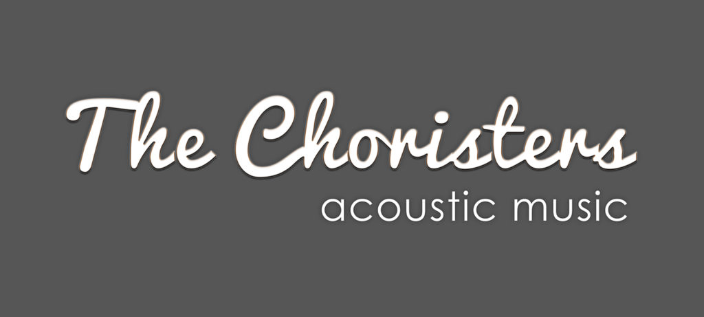 TheChoristers-Logo_2021