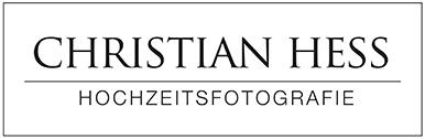 Christian-Hess