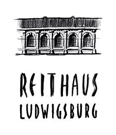 Logo-Reithaus