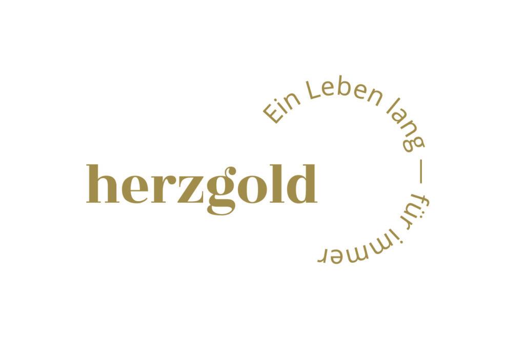 Logo_herzgold