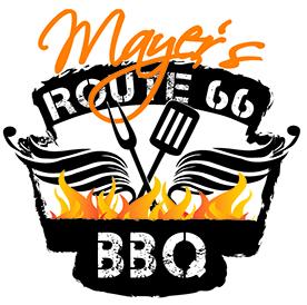 MayersRoute66BBQ