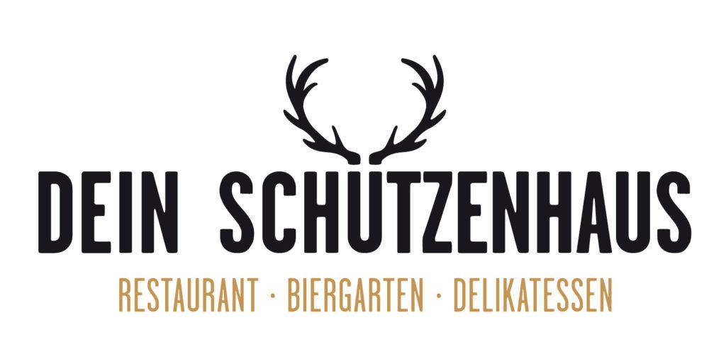dein_schuetzenhaus_logo
