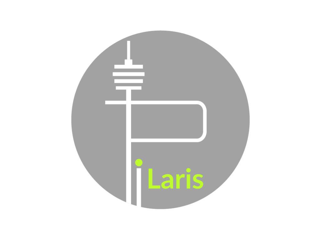 pilaris_logo_final_rgb